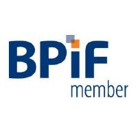 BPIF Member Logo