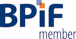 BPIF member 2