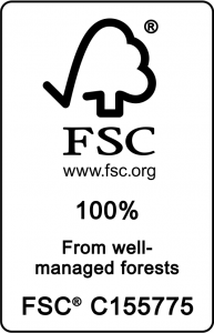 KNP | FSC certification