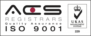 KNP | ISO9001 quality assurance certification