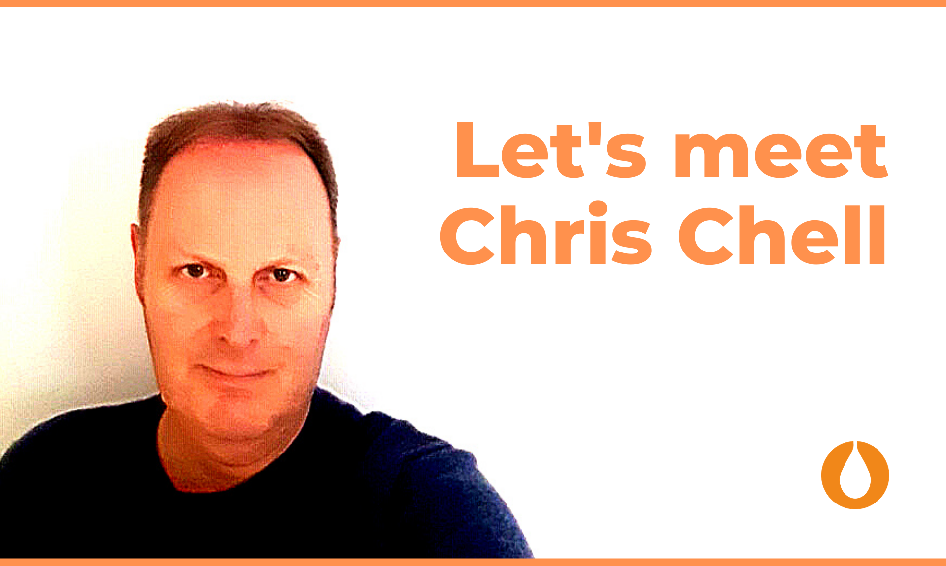 KNP | Meet the Team: Chris Chell, Sales Executive
