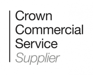 KNP | Crown Commercial Service Supplier